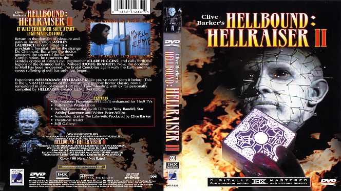 Hellraiser 2 Puerta Al Infierno (1988) BRRip Full 1080p Audio Trial Latino-Castellano-Ingles