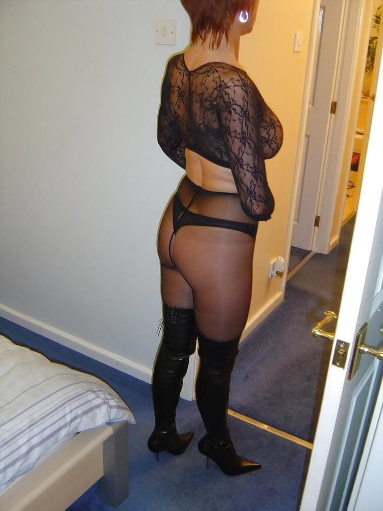 Orgy for cassie-9263