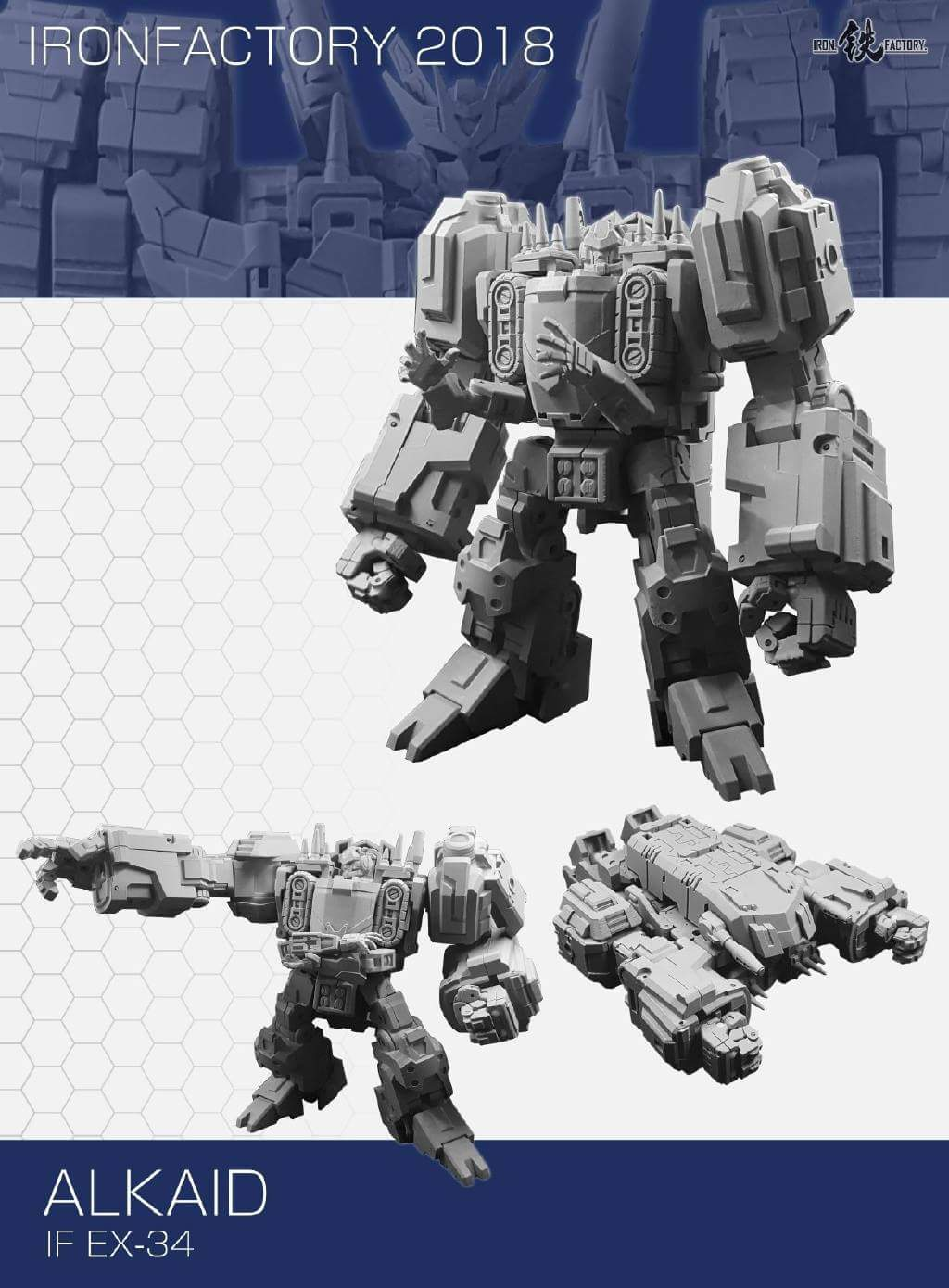[Iron Factory] Produit Tiers - TF de la Gamme IF-EX - des BD TF d'IDW - échelle Legends - Page 5 DALTCAvo_o