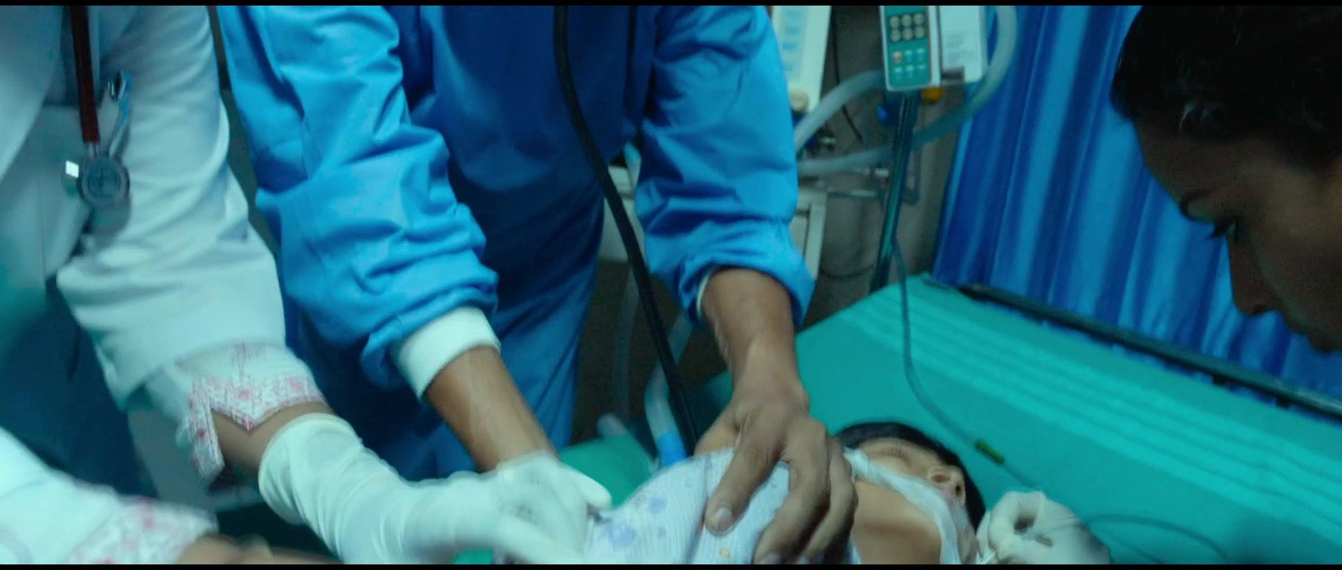 Anveshanam (2020) Malayalam 1080p WEB-DL AVC DD5 1 ESub-BWT