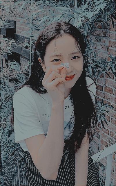 Goo Eun Byul