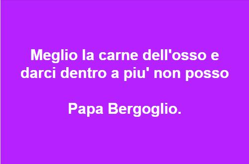 Papa - Pagina 8 GQTOFJXb_o