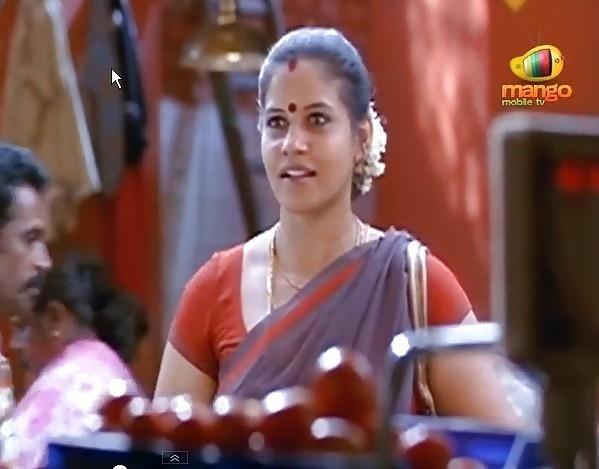 Telugu aunty naked images-5656