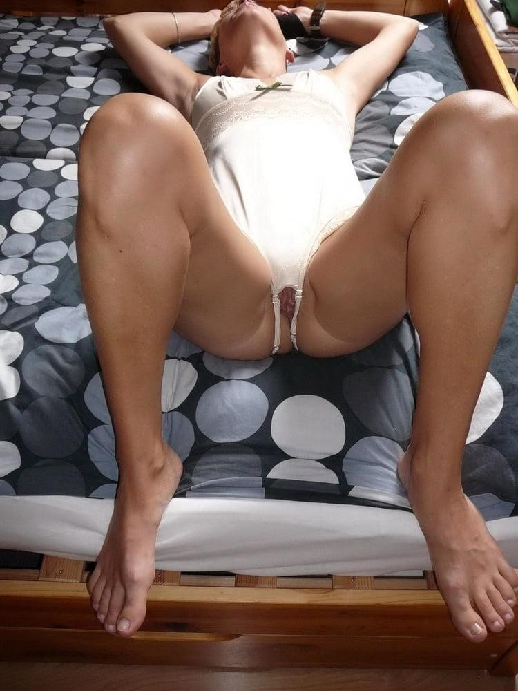 Naked public boobs-2679