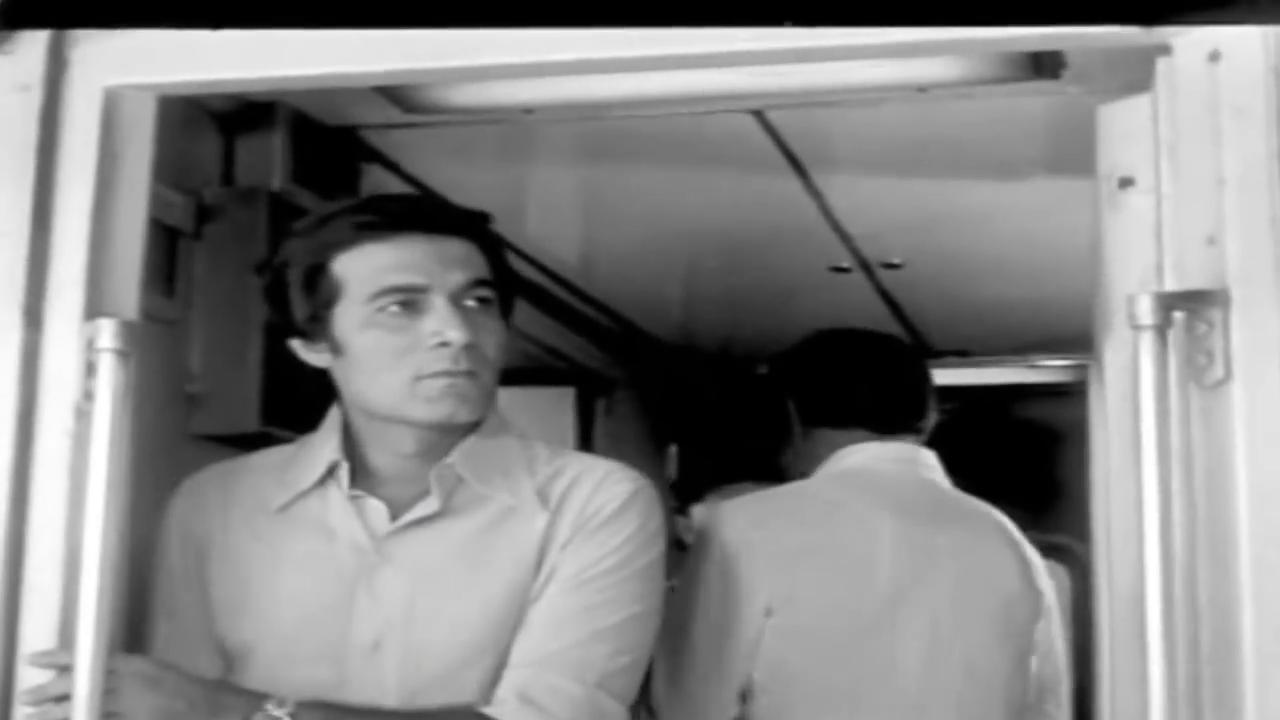 [فيلم][تورنت][تحميل][إبليس في المدينة][1978][720p][FullDVD] 5 arabp2p.com