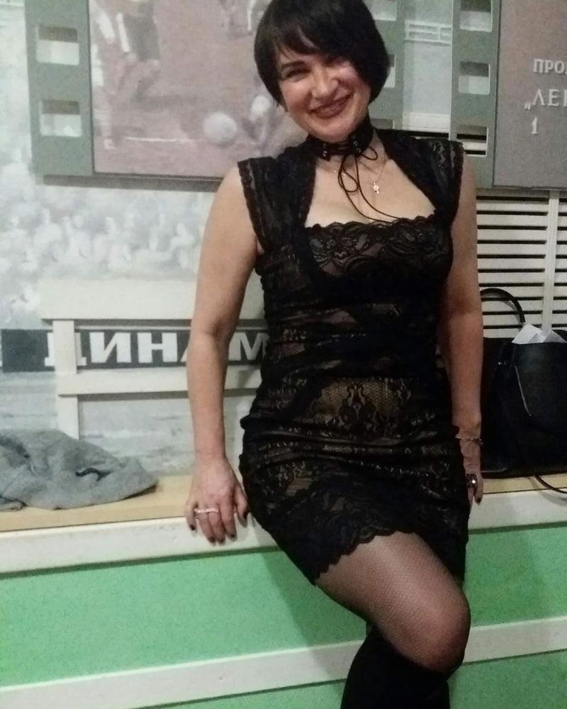 Hot mum group sex-7662