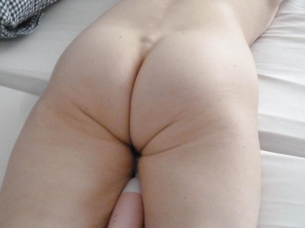 Clit tease porn-3604