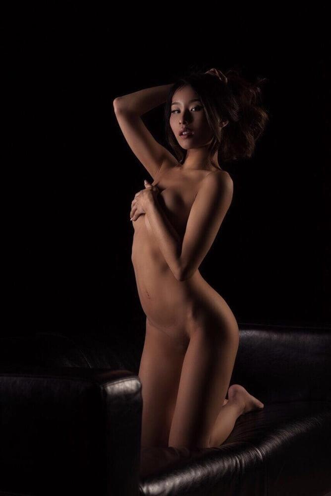 Hot asian girl anal-6733