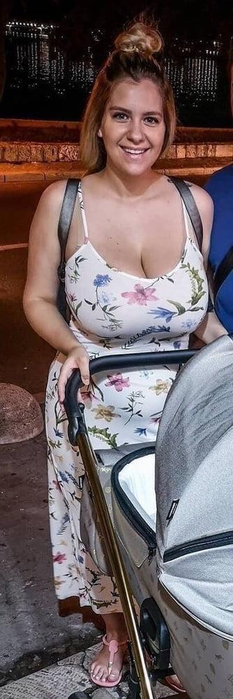 Big huge boobs photos-8800