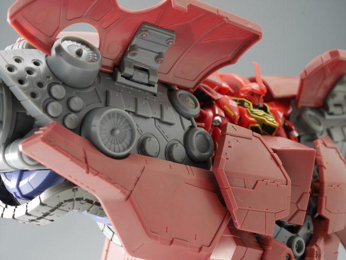 Gundam - Metal Robot Side MS (Bandai) YHpElVju_o