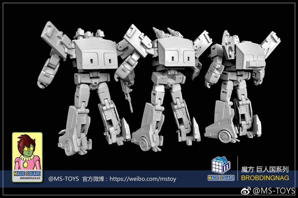 [Magic Square Toys―MS-Toys] Produit Tiers - TF G1 au format Legends - Page 6 Gf20wEqM_o