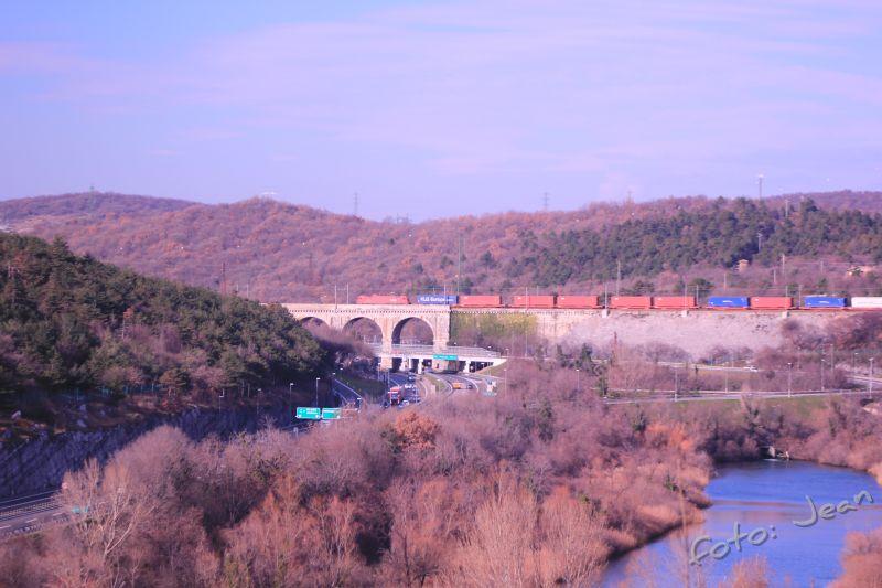 Talijanske željeznice - Rete Ferroviaria Italiana (Trenitalia, Trenord, Ferrovie Emiliane-Romagne,.....) - Page 6 E8Nac8m8_o