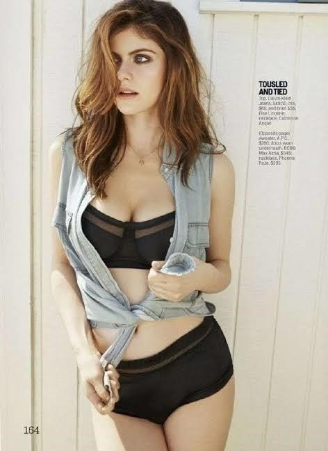 Sexy tight boobs pics-2562