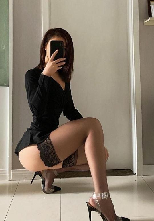 Milf lingerie selfies-3044