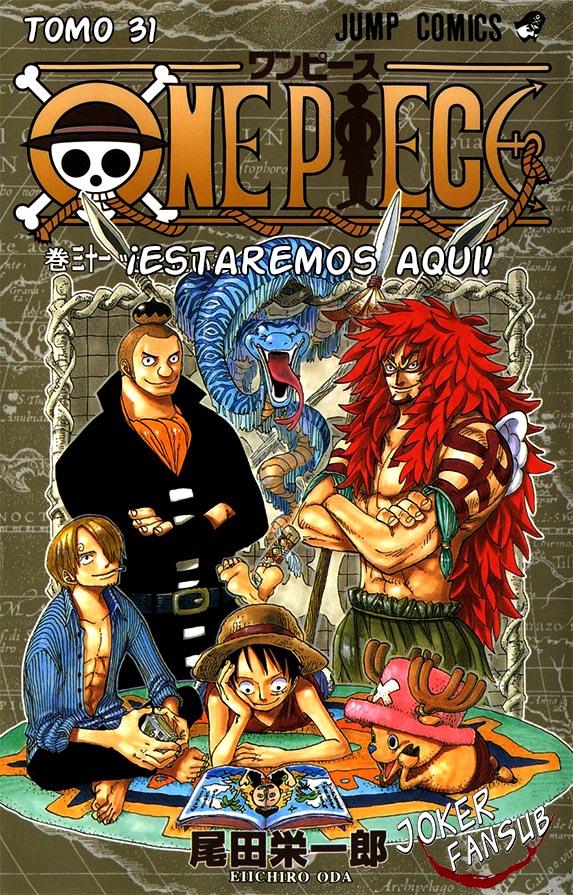 One Piece Manga 286-291 [Full Color] 8aWLxmKg_o