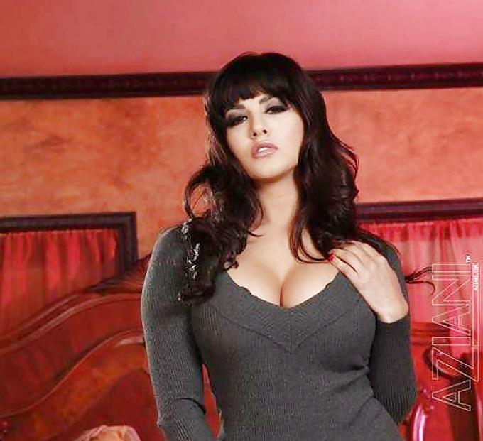 Hot porn sexy boobs-8144