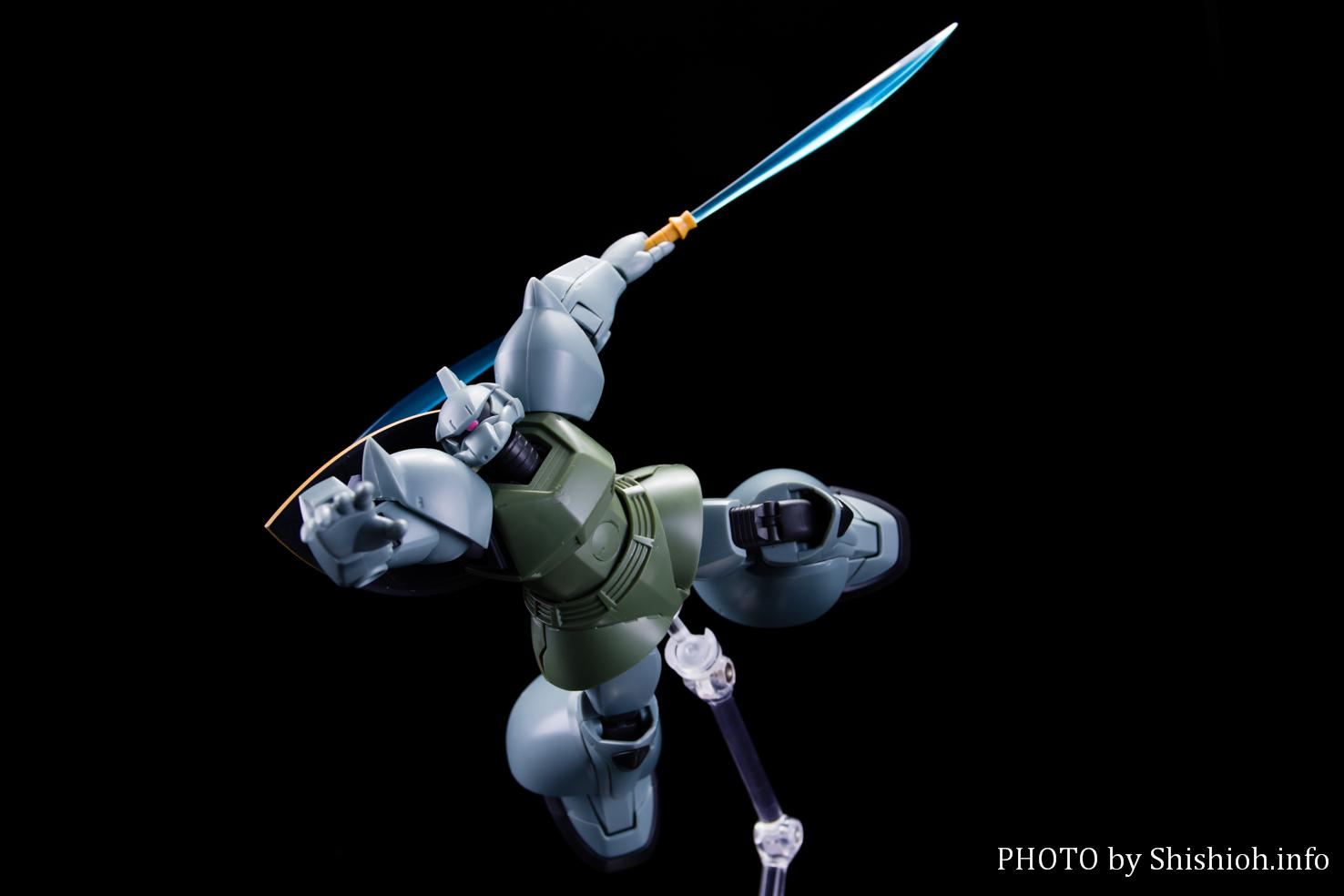 Gundam - Metal Robot Side MS (Bandai) - Page 2 OsZkZ8Im_o