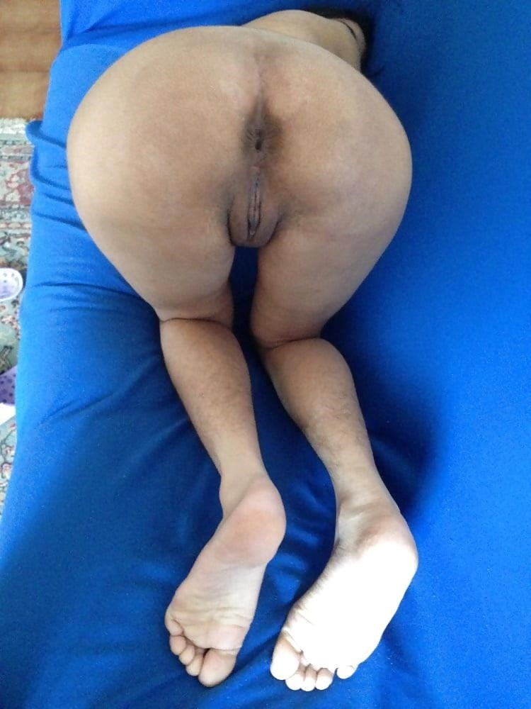 Naked old wife pics-4060