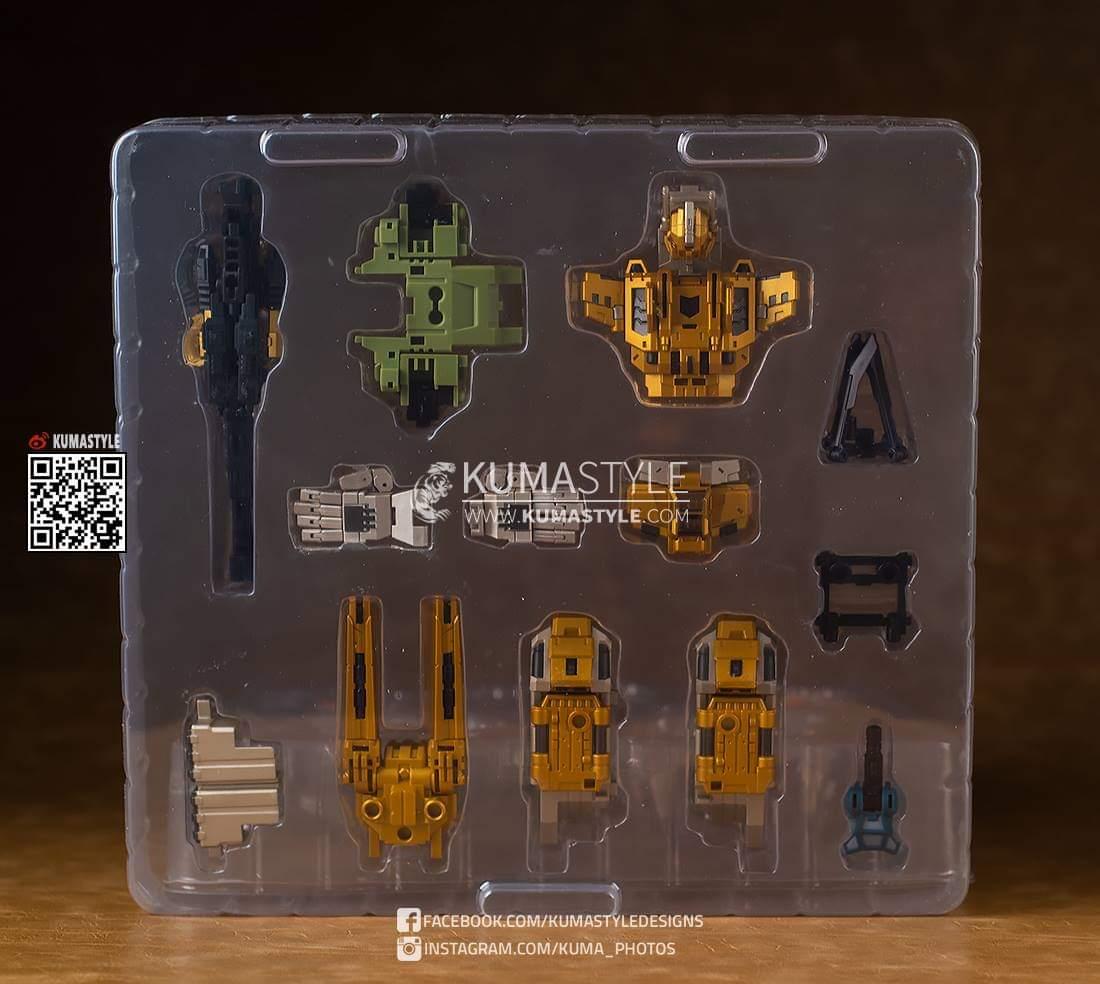 [Iron Factory] Produit Tiers - Jouets TF - de la Gamme IF-EX - des BD TF d'IDW - Page 13 H5VbYyyj_o