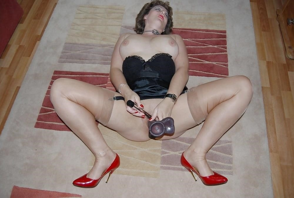 Public sex xx-3251