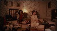 Проклятие: Призраки дома Борли / The Banishing (2020/WEB-DL/WEB-DLRip)