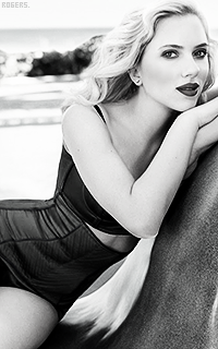 Scarlett Johansson F9o8r7hC_o