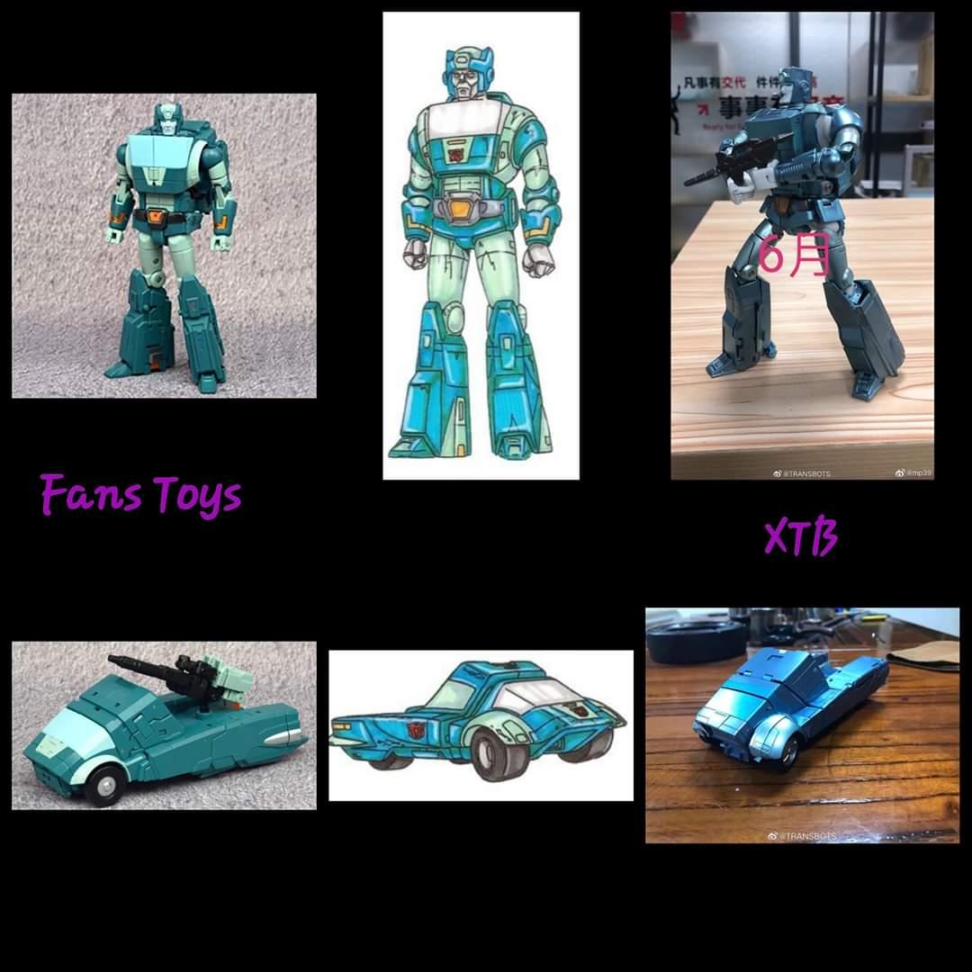 [X-Transbots] Produit Tiers - Jouets MX-11 Locke - aka Kup/Kaisso 5dfwg6nm_o