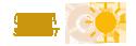 Lançamento de dados Illium vs. Aedion VHTTD245_o