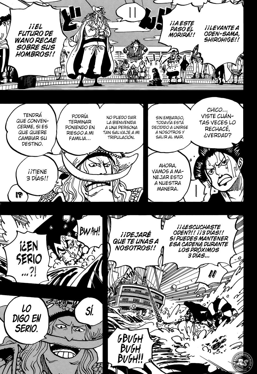 One Piece Manga 980-960 [Español] KGP9cHYT_o