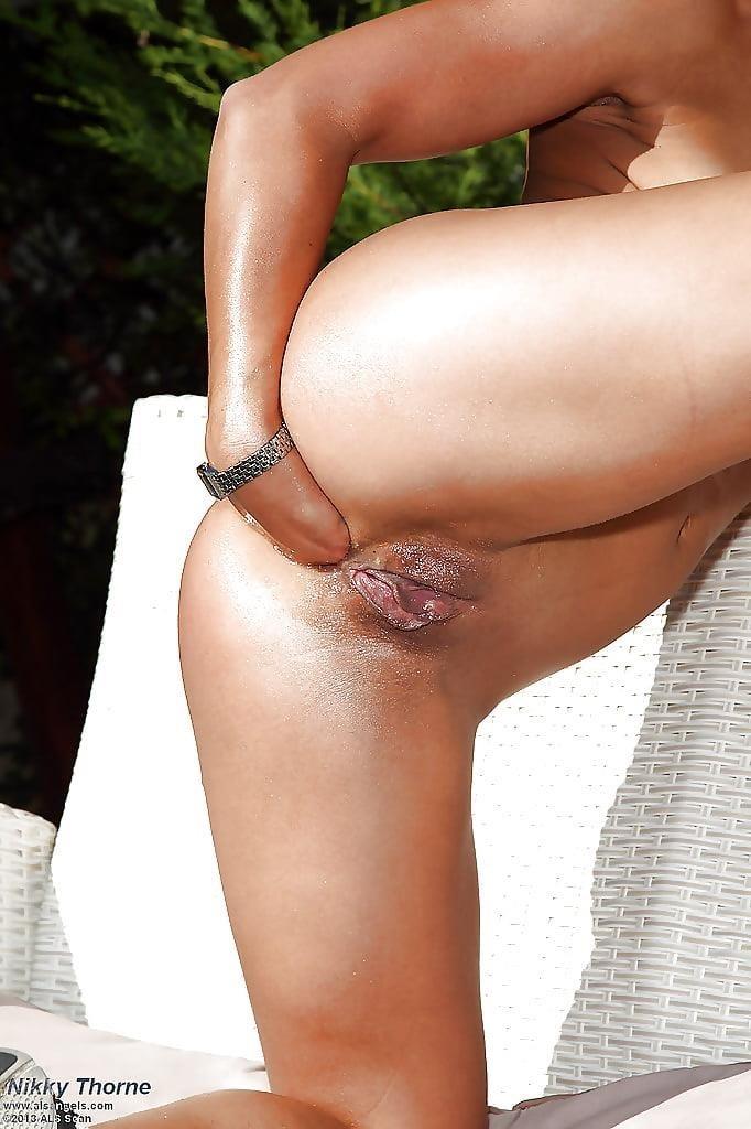 Nude fisting pics-4063
