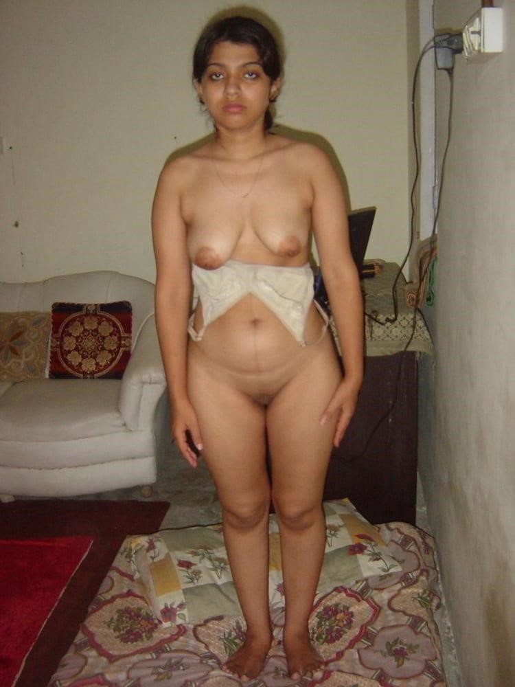 Nude images of lesbians-3800