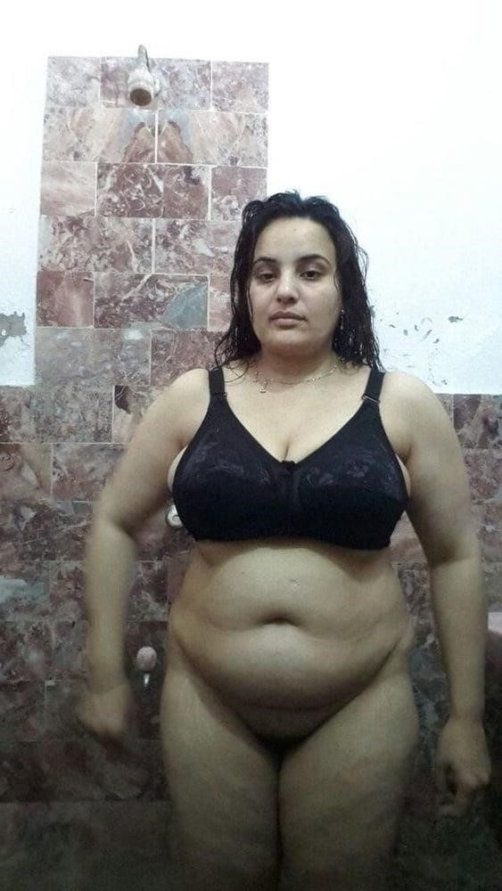 Big boobs lady pic-9609