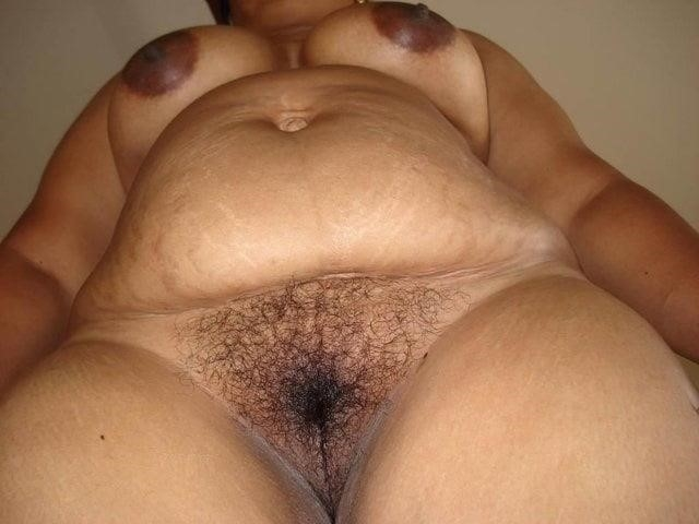 Mallu aunty sex photos-8384