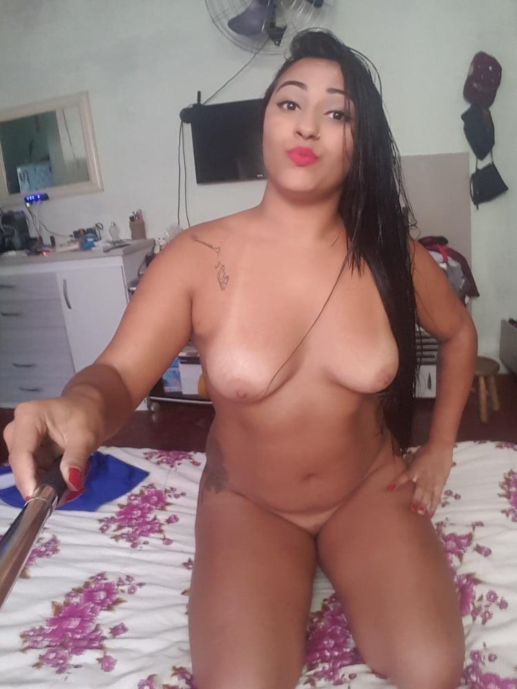Young big boobs pics-9025