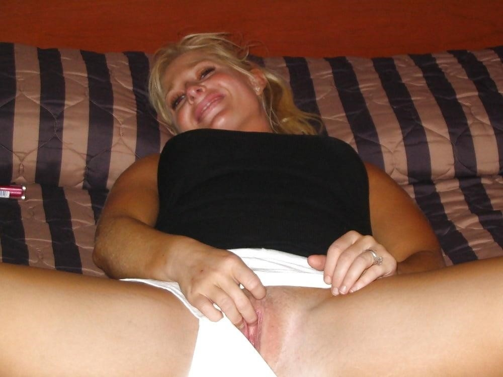Mature homemade sex pictures-8554