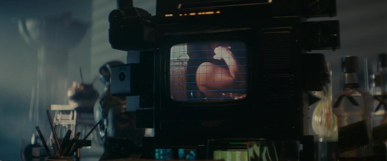 Blade Runner 720p Lat-Cast-Ing 5.1 (1982)