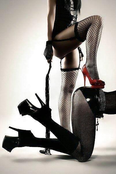 Latex bondage slave tumblr-3313