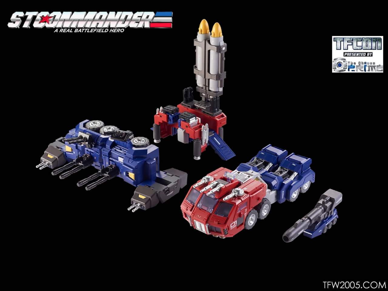 [TFC Toys] Produit Tiers - STC-01 Supreme Tactical Commander - aka Optimus Prime/Optimus Primus (GI Joe Rolling Thunder) TLD7XWke_o