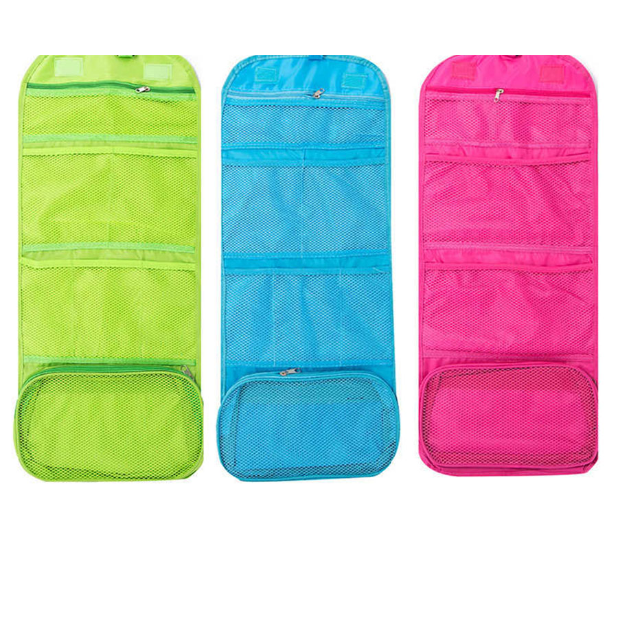 toiletry-bag-3-layer-7