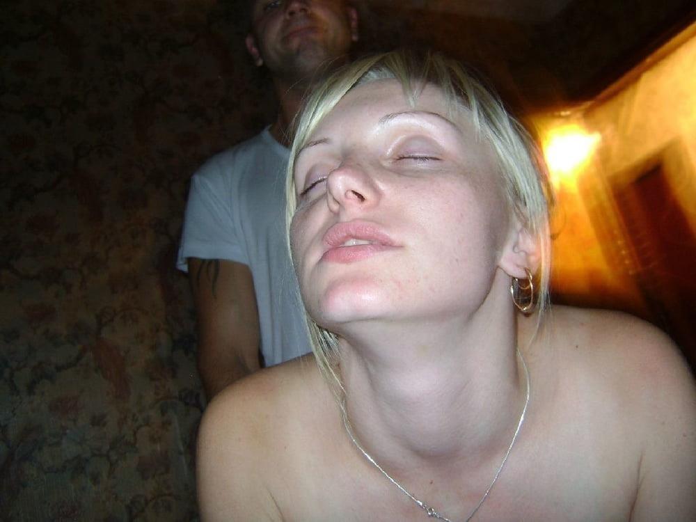 Publicagent porn xxx-6305