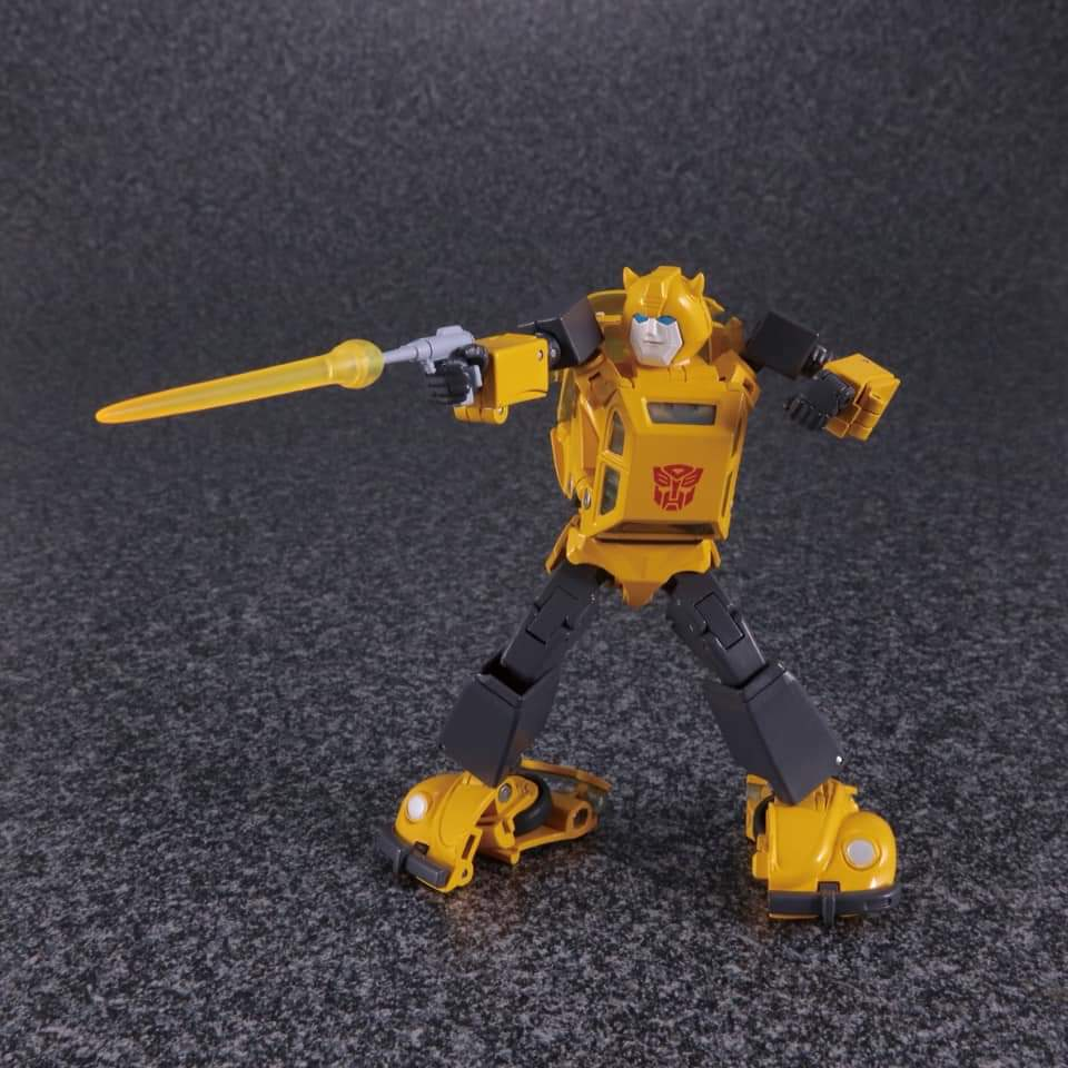 [Masterpiece] MP-45 Bumblebee/Bourdon v2.0 0L9iMheP_o