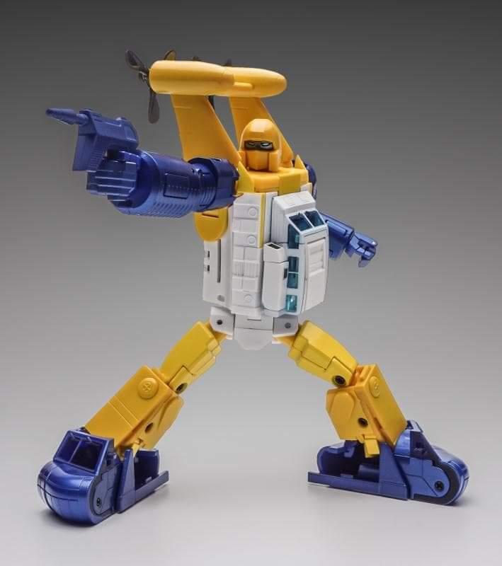 [X-Transbots] Produit Tiers - Minibots MP - Gamme MM - Page 12 VH3W1FDM_o