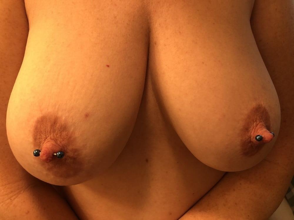 Beautiful naked girls big tits-4448