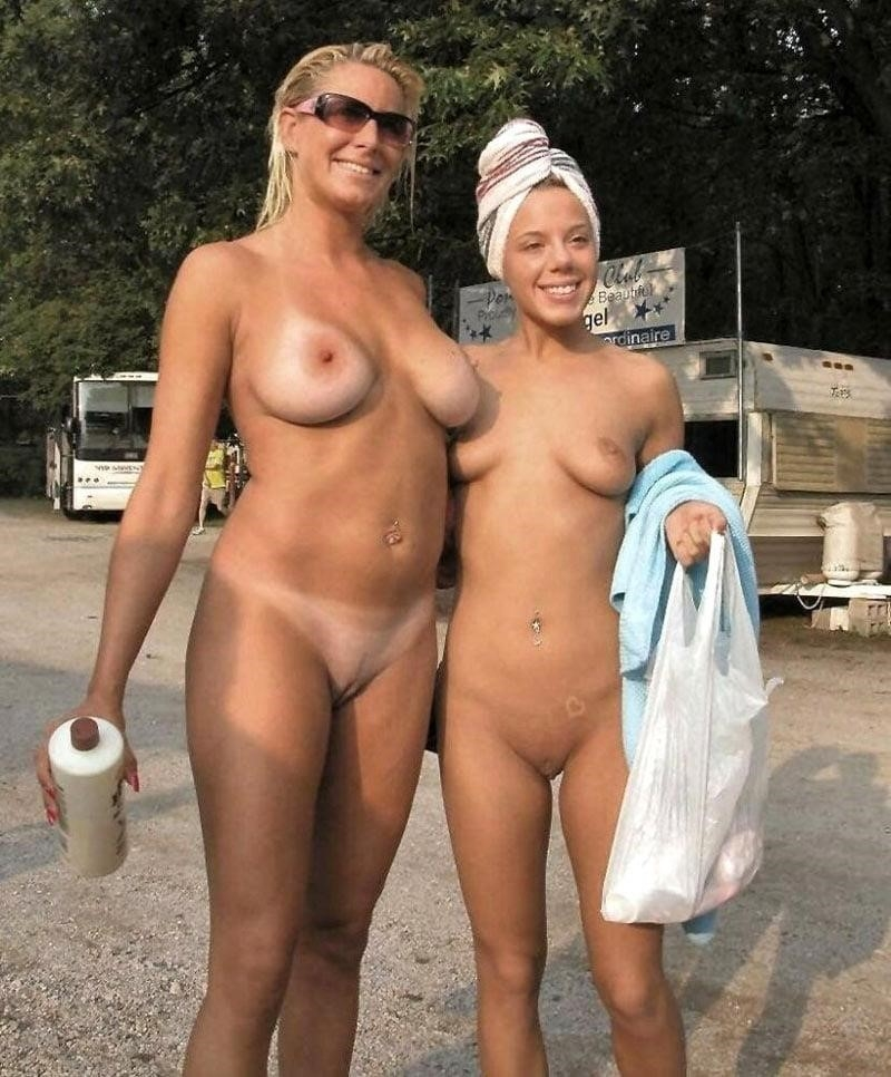 Naked mature women on tumblr-1401