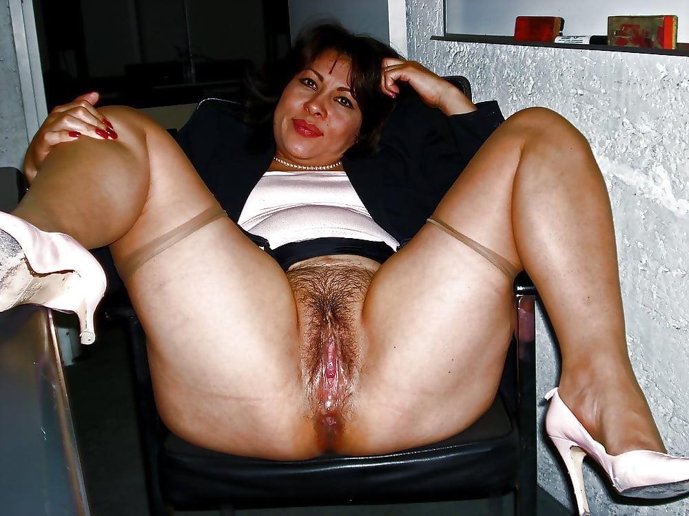 Hairy latina milf pics-7807