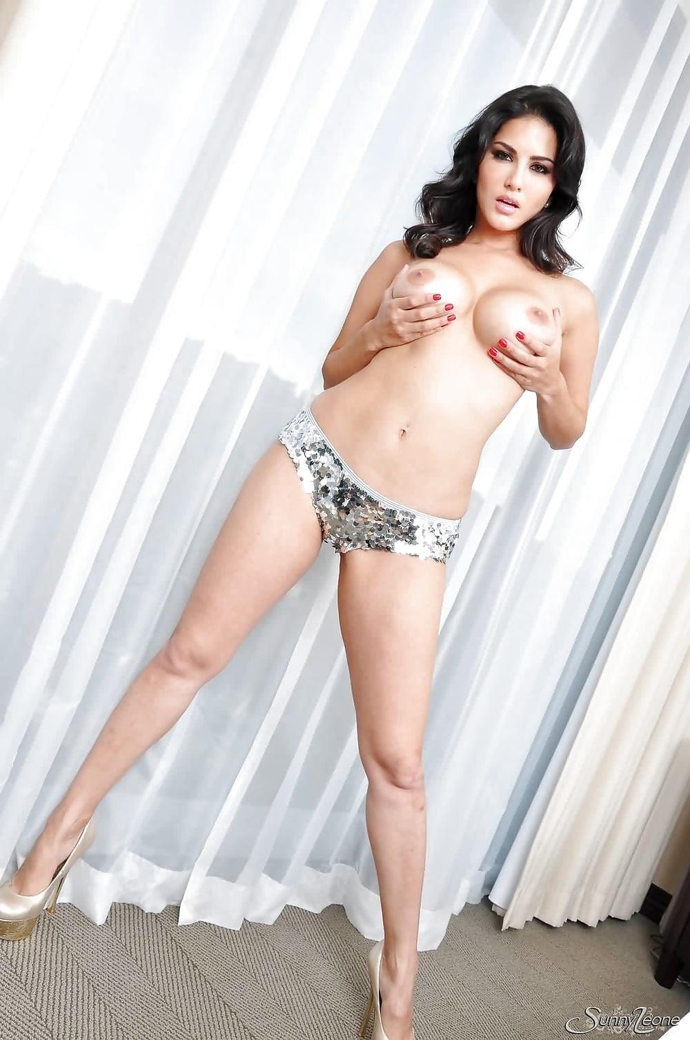 Hot porn sexy boobs-6593