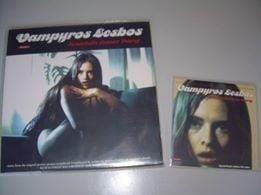 Cunnilingus porn movies-8046