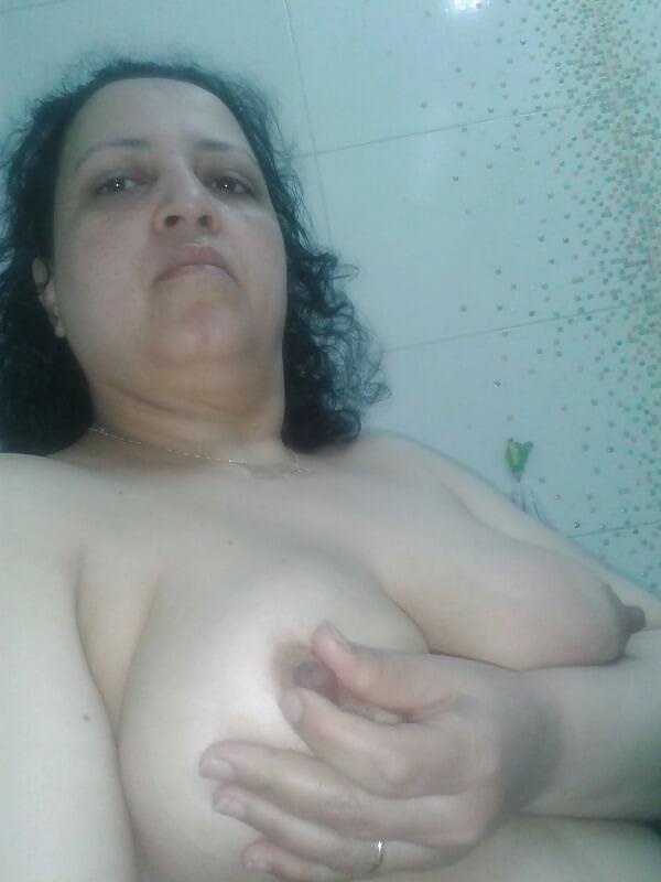 Hd mom masturbation-6763