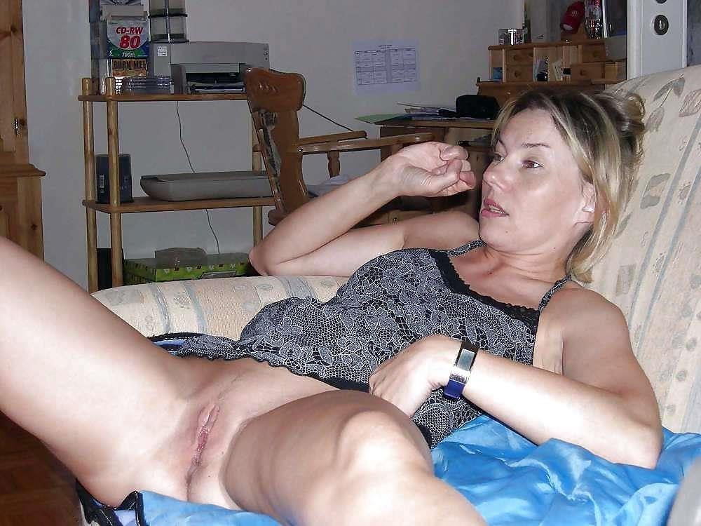 Top rated mature porn-9976