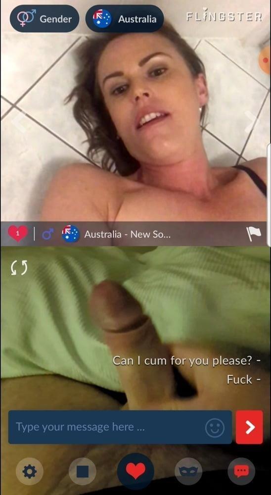Free webcam sex chat-5151